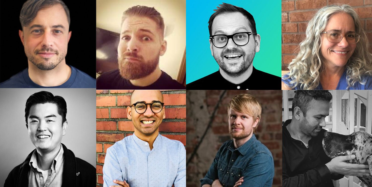 Top Gaming Influencers That Will Level You Up